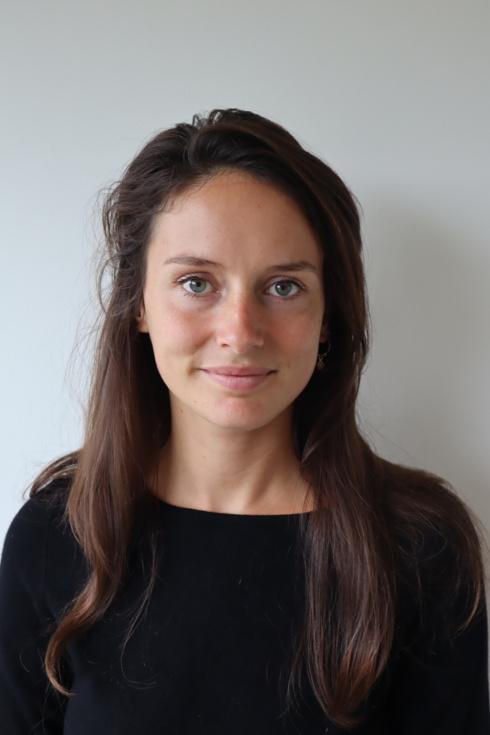 Esther Michorius