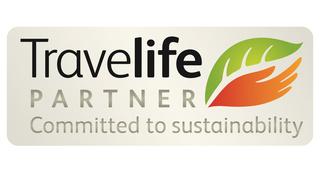 Flow Reizen gaat voor duurzaam
